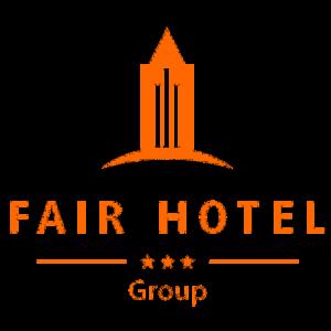 Fair Hotels